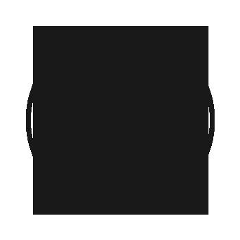 lynx-works-012217