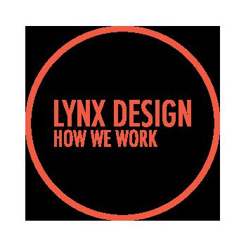 lynx-works